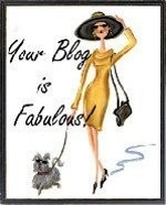 your-blog-is-fabulous-award