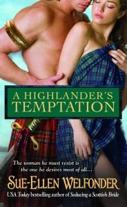 highlanderstemptation[1]