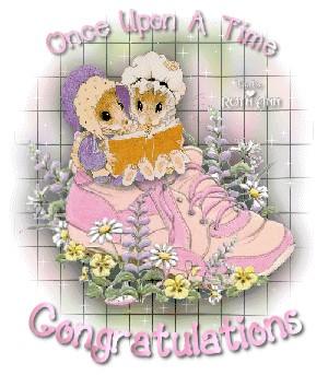 congrats_onceuponatime