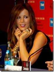 Kate_Beckinsale