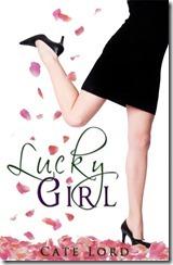 LUCKY GIRL(1)