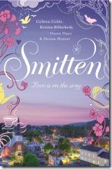Smitten Cover